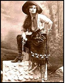 Shop Vintage Cowgirl Poster created by AsTimeGoesBy. Personalize it with photos & text or purchase as is! Vintage Cowgirl, Cowboy And Cowgirl, Cowgirl Photo, Cowgirl Bling, Westerns, Cowgirls, Annie Oakley, Into The West, The Lone Ranger