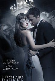 Watch Fifty Shades Darker Full Movies Online Free HD  http://flixmovies21.net/movie/341174/fifty-shades-darker.html    Genre : Drama, Romance  Stars : Dakota Johnson, Jamie Dornan, Eric Johnson, Eloise Mumford, Bella Heathcote, Rita Ora  Runtime : 118 min.  Release : 2017-02-08