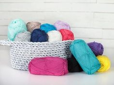 Check out Schachenmayr Catania Yarn on Craftsy! - Shop Craftsy's premiere assortment of knitting supplies and save! Get the Schachenmayr Catania Yarn before it sells out. - via @Craftsy