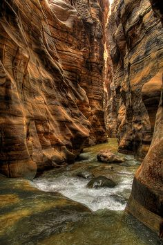 Wadi Mujib, historically known as Arnon, is a gorge in Jordan which enters the Dead Sea at 410 meters below sea level. #Jordan #kitsakis