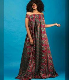 +67 Most incredible Ankara styles 2018 To style Your Weekend
