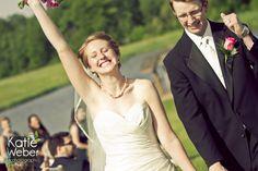 Pittsburgh Wedding Photographer/Mr.