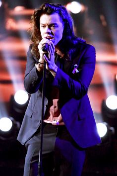 harrystyles and one direction image