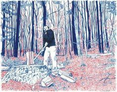 Hope Gangloff {seconde fois}