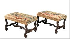 Villiem antik bútor French Furniture, Decorative Objects, Vanity Bench, Ottomans, Modern, Home Decor, Trendy Tree, Decoration Home, Decorative Items