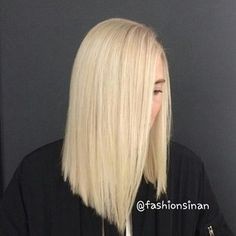 Fashion Sinan #fashionsinan #besthairsalonoon #fashionista #vip #hair #hairstyle #world #babylights #instatags4likes #hairstyles #haircolor #haircut #braid #fashion #straighthair #longhair #straight #curly #black #brown #blonde #instagram #instagrammers #instgram #perfectcurls #hairfashion #ombre #hairofinstagram #smookhair #fashion