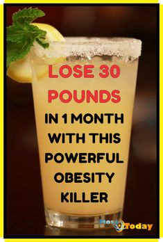 Fast Weight Loss Diet, Weight Loss Meals, Weight Loss Drinks, Weight Loss Smoothies, How To Lose Weight Fast, Losing Weight, 1 Monat, Lose 30 Pounds, 10 Pounds