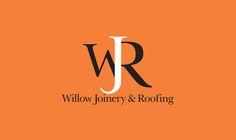 Willow Logo Refine