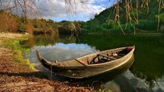 Boat Wallpapers HD