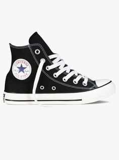 e8b65281fe4b 70 Best Converse American Flag images
