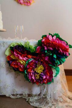 Jordan Chanley Wedding, Misty Duncan Wedding, Austin Wedding Planning, Cinderella Wedding Photography, Hacienda de Hippie Wedding, Hippie Wedding Planning, Mexican Themed Wedding
