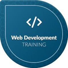If you are in search of the best Training and Development Courses in South Africa then CTU Training Solutions provides outstanding internet technology and job-readiness training and certification for all our students to increase their achievement levels and reach their educational and technical goals.