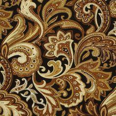 C2028d  1 Hof baumwollgewebe  pteris Blume  golden( width=145cm) in Material:100% baumwolleBreite:145cmGewicht:135g pro yard aus Stoff auf AliExpress.com | Alibaba Group