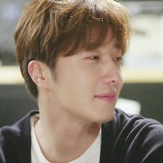 Jung il woo ♥♥ / cinderella & four knight Jung Il Woo, Drama Korea, Korean Drama, Cinderella And Four Knights, Park So Dam, Dramas, Flower Boys, Ji Chang Wook, Cute Korean
