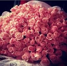 122 Mejores Imagenes De Flores K Una Mujer Le Enamoraria Bouquet