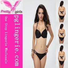 Plus Size Langerie,Black Bra And Panties,Bra Or Panty  Best Seller follow this link http://shopingayo.space