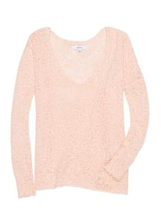Available @ TrendTrunk.com Aritzia Tops. By Aritzia. Only $35.00!