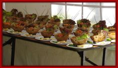 Entradas Plants, Entry Ways, Food Items, Cooking, Plant, Planting
