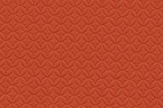 Have you been looking for a stylish textured cover to really extend the dimensions of your home? Pick the ADELE RED FUTON COVER. The Futon Shop has a wide range of options for your futon available online, request 5 samples of fabric for free! Futon Slipcover, Futon Mattress, Slipcovers, Coordinating Fabrics, Different Fabrics, Futon Covers, Fabric Names, California Homes