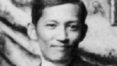 He was a doctor, a writer, an artist, and yes, also a businessman Jose Rizal, Philippines Culture, Filipiniana, Pinoy, Filipino, Current Events, Famous People, Exo, Battle