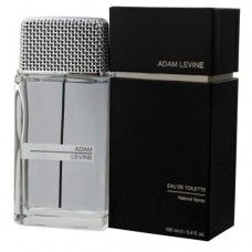 Adam Levine by Adam Levine for Men Eau De Toilette Spray, Ounce: These items are great for personal use but may not be great as gifts. This product is easy to use. This is high quality product, made of high quality material. Adam Levine, Best Fragrance For Men, Best Fragrances, Good Cologne For Men, Hermes Perfume, Laura Biagiotti, After Shave, Health And Beauty, Ralph Lauren
