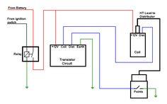 Wiring diagram for nissan 1400 bakkie Electrical Wiring Diagram, Nissan, Wire, Garages, Hipster Stuff, Garage, Car Garage, Cable