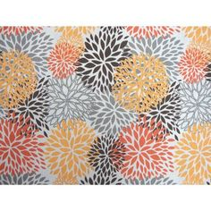 Blooms Futon Cover Full Size, Proudly Made in USA DCG Stores http://www.amazon.com/dp/B00H30JHYA/ref=cm_sw_r_pi_dp_X1PIvb0SG45K0