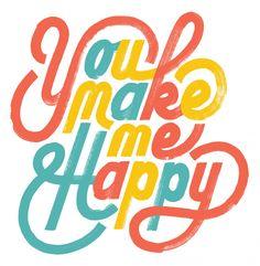 FoT EM You Make Me Happy 20120706