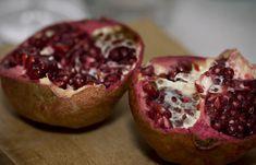 Granátové jablko Pesto, Muffins, Breakfast, Food, Muffin, Meal, Essen, Morning Breakfast, Cupcake