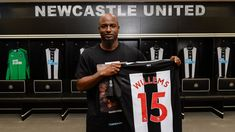 Gucci Headband, Newcastle United Fc, Sports Direct, Season Ticket, Gucci Mane, Uk News, Behind The Scenes, Twitter, Gallery
