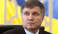 В Украине за 6 мес. число ДТП увеличилось на 26% http://dneprcity.net/ukraine/v-ukraine-za-6-mes-chislo-dtp-uvelichilos-na-26/  ВУкраине за6мес. число ДТП увеличилось на26%. Обэтом сообщил министр внутренних дел Украины Арсен Аваков, передает Капитал со ссылкой на112Украина.   «Посостоянию насегодняшний день вУкраине увеличилось количество ДТП на26%. ДТП спострадавшими
