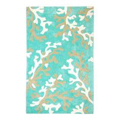 I pinned this Fusion Rug from the Lilly Pulitzer's Janie Schoenborn event at Joss and Main!