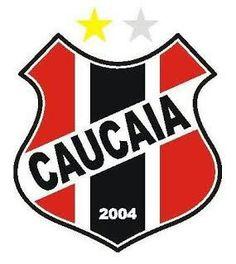E.C. Caucaia