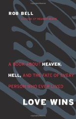A Book About Heaven, Hell, and the Fate of Every Person Who Ever Lived    http://www.shelfari.com/o1515091690/shelf    http://www.48days.com/2011/05/13/should-i-stay-with-the-love-of-my-life-or-follow-the-career-that-i-love/