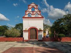 2013-12 Near Dzibilchaltun Merida Yucatan. #toptravelspot #merida #yucatan #mexico  #dzibilchaltun #photography #travel  #travelling #instatraveling