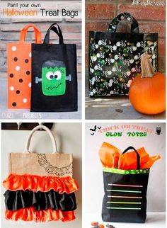 Are you kidding me, this was made for us, don't you think? Have a WONDERFUL weekend - We will see you on Monday! www.discountshoppingbags.com