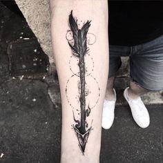 - Tattoo Thinks Dna Tattoo, Tattoo Blog, Life Tattoos, Body Art Tattoos, Small Tattoos, Sleeve Tattoos, Arrow Tattoos, Feather Tattoos, Forearm Tattoos