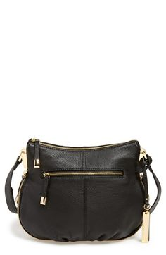 Vince Camuto 'Rina' Crossbody Bag (Nordstrom Exclusive) available at #Nordstrom