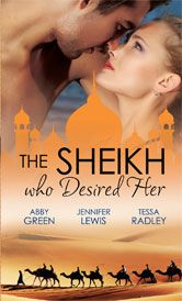 The Sheikh Who Desired Her - El Jeque de su deseo by Abby Green, Jennifer Lewis, Tessa Radley (noveleraromantica) Abby Green, Jennifer Lewis, Radley, My Books, Story Books, Romance Novels, Book Collection, Fiction Books, Cool Websites