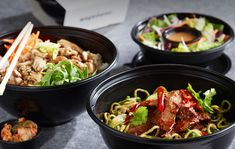 Image result for wagamama