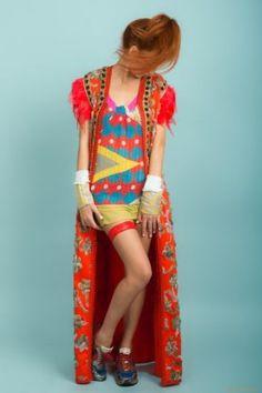 Nesmesk – SHOP AN EMOTION Kimono Top, Cover Up, Shopping, Beautiful, Tops, Dresses, Women, Fashion, Kaftan