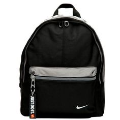 12 Best Just do it backpack images  11dafbe5ffbb8