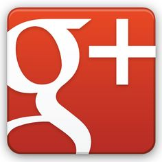 We're on Google+  Find out if others in your circles are too!    https://plus.google.com/u/0/+amfam/posts