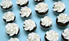 Groupon - One  or Three Dozen Alcohol-Infused Cupcakes at The Baking Bartender (Up to 52% Off). Three Options Available. in Baltimore. Groupon deal price: $39.75