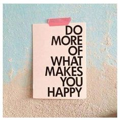 """79 Inspirational Quotes About Life And Happiness """"Happiness is letting go of what you think your life is supposed to look like and celebrating it for every What Makes You Happy, Are You Happy, Live Happy, Happy Heart, Happy Life, Pilates, Inspiring Quotes About Life, Inspirational Quotes, Motivational Quotes"""