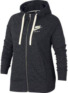 Moletom Nike SB Hoodie Washed Icon Masculino | Allianz