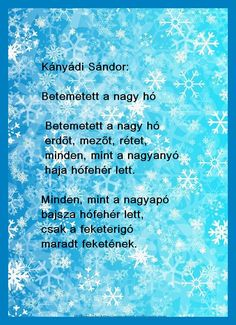 Christmas Decorations, Holiday Decor, Kindergarten, Poems, Xmas, Activities, Children, Winter, Young Children