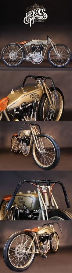 Motorcycle Harley Photography Motorbikes New Ideas Harley Davidson Custom Bike, Harley Davidson Chopper, Harley Davidson Motorcycles, Triumph Motorcycles, Custom Motorcycles, Custom Bikes, Chopper Motorcycle, Motorcycle Design, Motorcycle Style
