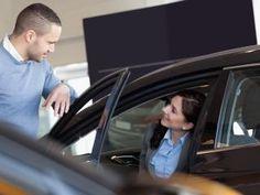Europejska sprzedaż samochodów wciąż rośnie #popolsku