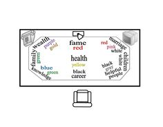 valuable feng shui home office tips and advice bringing feng shui office